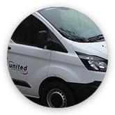 Adelphi Car Hire Preston